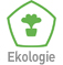 inHome - Ecology